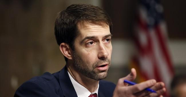 Dems block spending bill in dispute over Iran nuclear deal