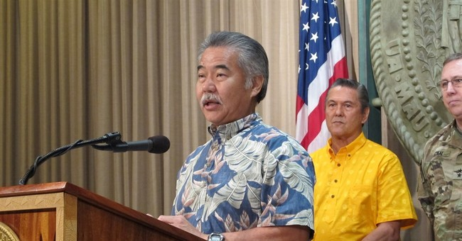 Hawaii reaches milestone in fighting dengue fever outbreak