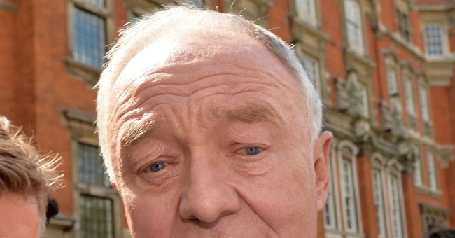 Labour Party denies anti-Semitism in its ranks as vote nears