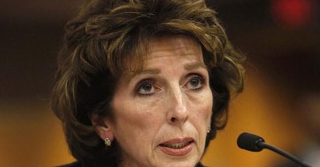 "UC Davis chancellor placed on leave over ""missteps"""