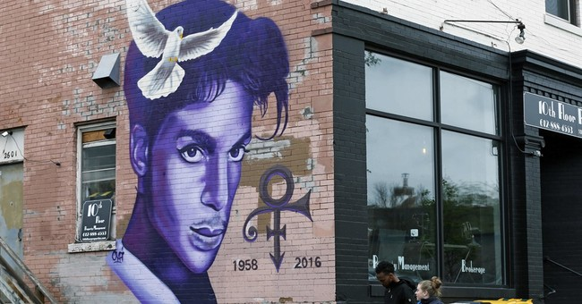 Death raises questions: Did Prince die of an overdose?