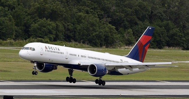 Southwest, Delta tangle over whether to cut or raise fares