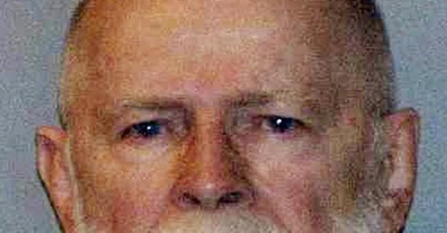 Whitey Bulger's girlfriend gets 21 more months in prison