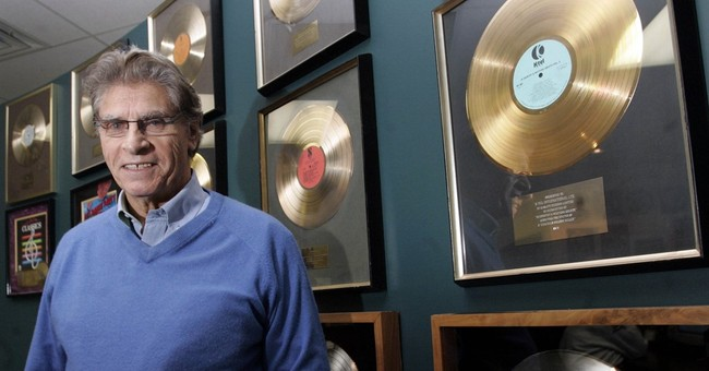 K-tel creator Philip Kives has died at age 87