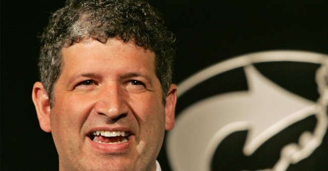 Priceline CEO resigns after probe into employee relationship
