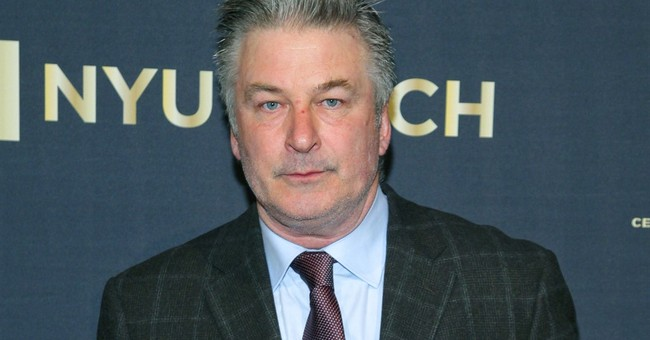 Alec Baldwin to host revived 'Match Game' on ABC this summer
