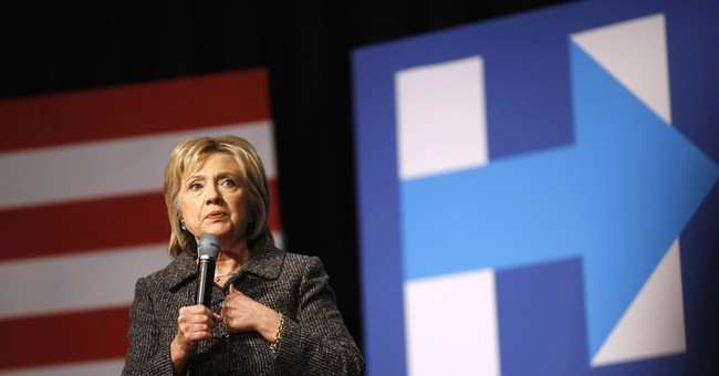 With Democratic race narrowing, Clinton rips into Sanders