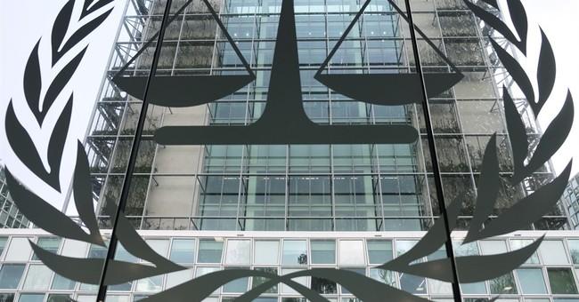 ICC pretrial hearing postponed in Timbuktu destruction case