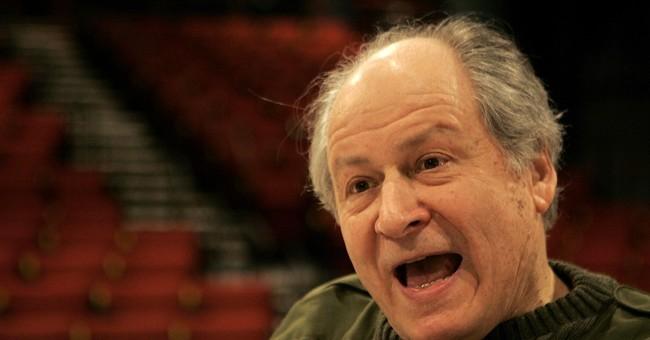 Broadway, 'Ghostbusters' actor David Margulies dies at 78