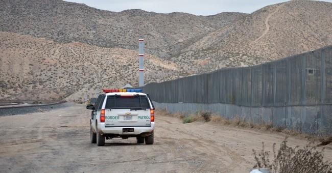 US-Mexico border preparing for pope's Ciudad Juarez visit