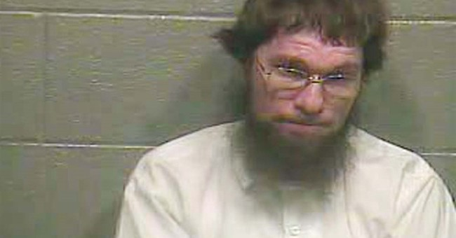 Sheriff: Amish man confessed to poisoning wife in Missouri