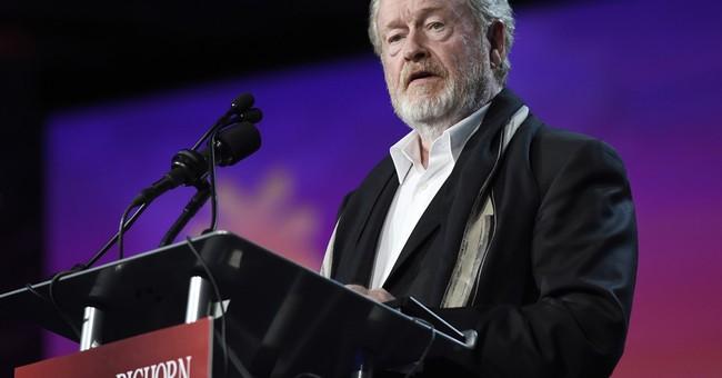 Ridley Scott, Adam McKay among Directors Guild nominations