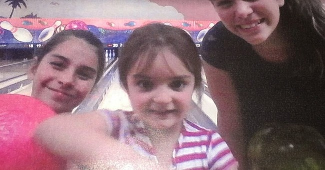 The Latest: 4 girls found safe trying to sneak into facility