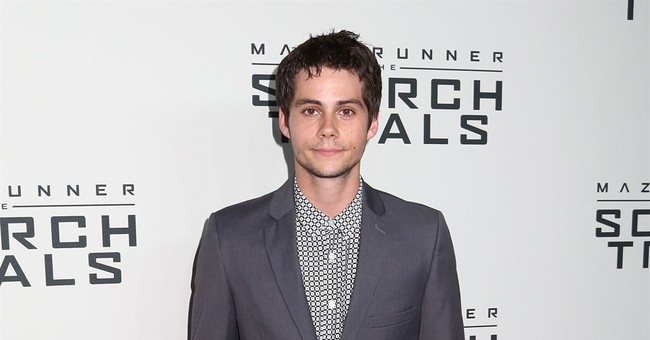 'Maze Runner' shoot delayed further due to star's injuries