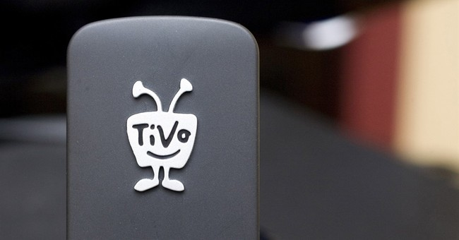 Rovi buying TiVo in $1.1B cash-and-stock deal