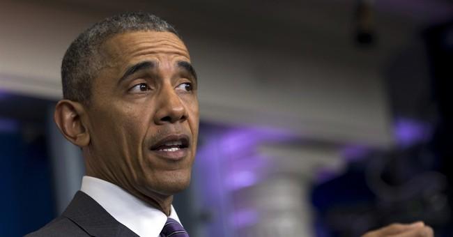 Obama announces new steps to curb gun violence