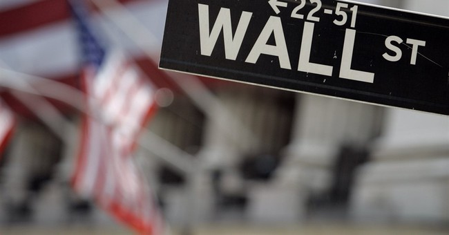 US stocks hit by health care woes but avoid bigger losses