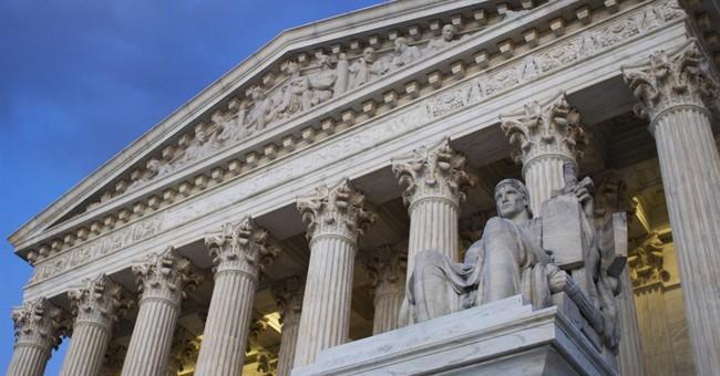 Scalia's loss raises questions for Supreme Court
