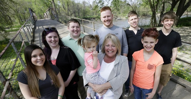 Terminating parental rights: State policies vary widely