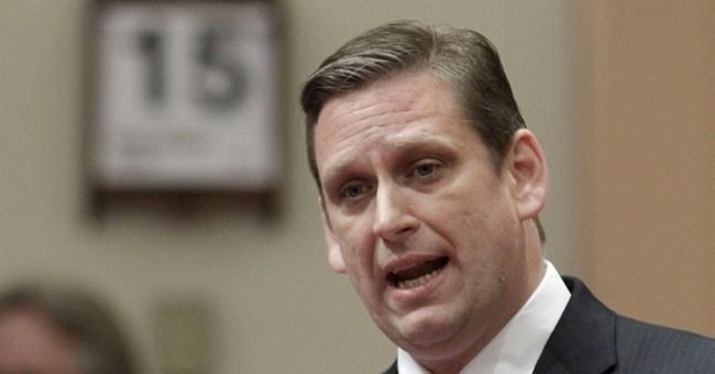 GOP race shifts California's political fault lines