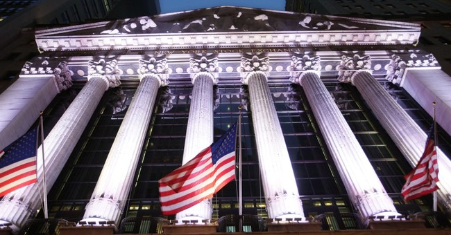 Global stocks mixed, European indexes down in early trading