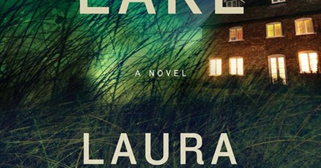 Review: Laura Lippman's 'Wilde Lake' is character-rich story