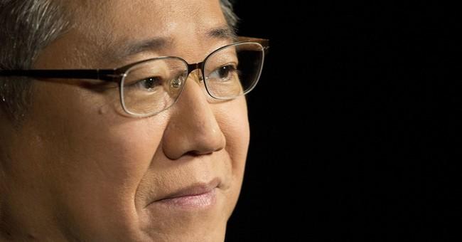US citizen says North Korea detainment granted understanding