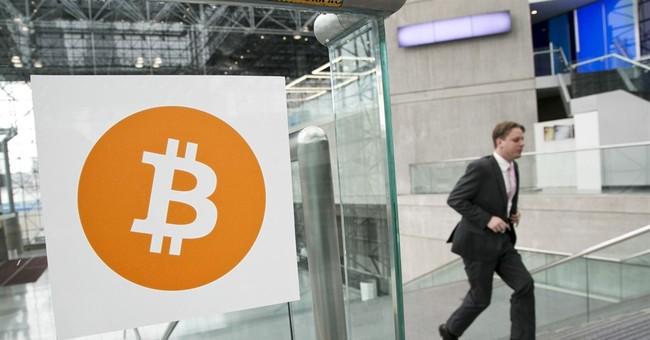 Mystery solved? Australian says he's Bitcoin founder