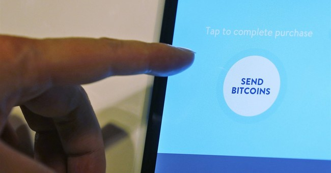 Who created bitcoin? The long search may not be over