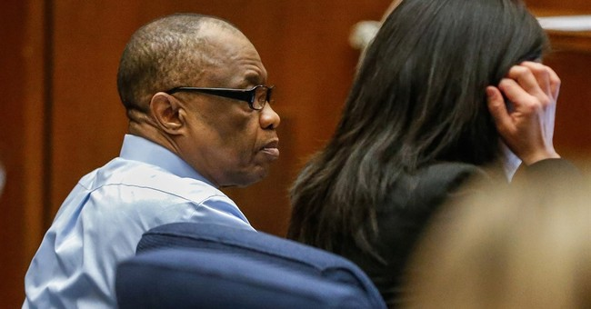 Closings begin in 'Grim Sleeper' serial killer trial