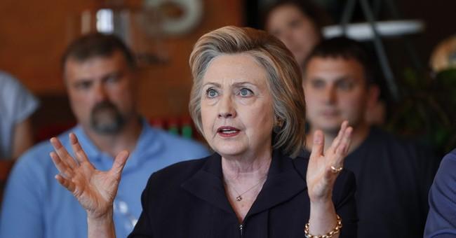 Q&A: Sanders' long-shot bid to clinch Democratic nomination