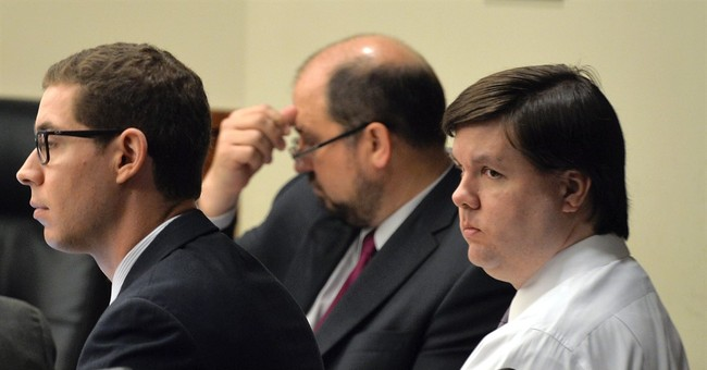 Judge agrees to move trial for dad in toddler hot SUV death