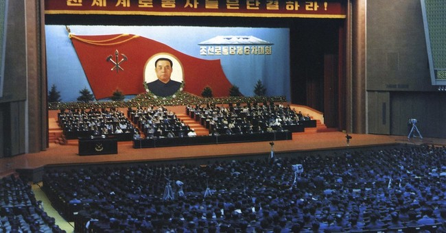 Details of N. Korea party congress secret, but goals clear