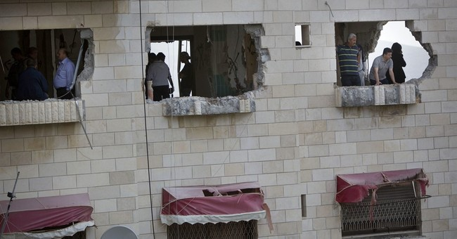 Israeli sentenced to life over killing of Palestinian teen