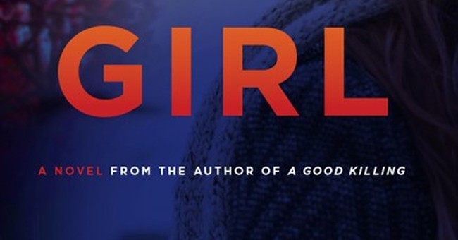 Book Review: Allison Leotta's 'The Last Good Girl'