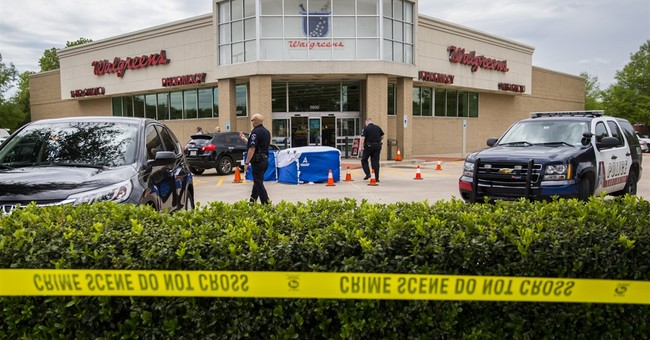 Good Samaritan killed trying to help wounded Texas woman