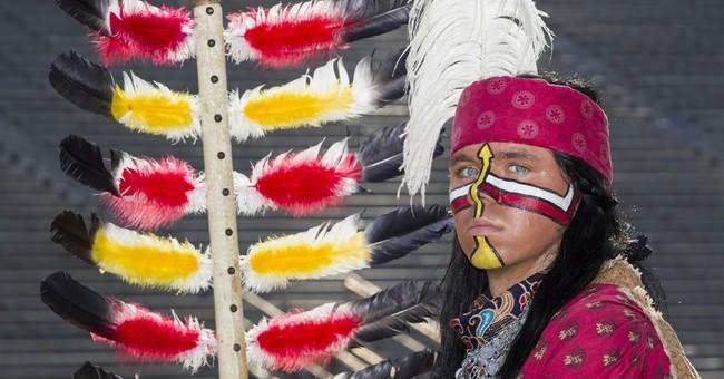 FSU student reps: No headdresses at Seminoles games