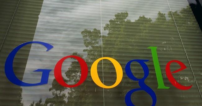 Fiat Chrysler, Google to cooperate on autonomous minivans