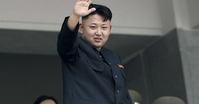 Details of N. Korea party congress secret, but goals clear