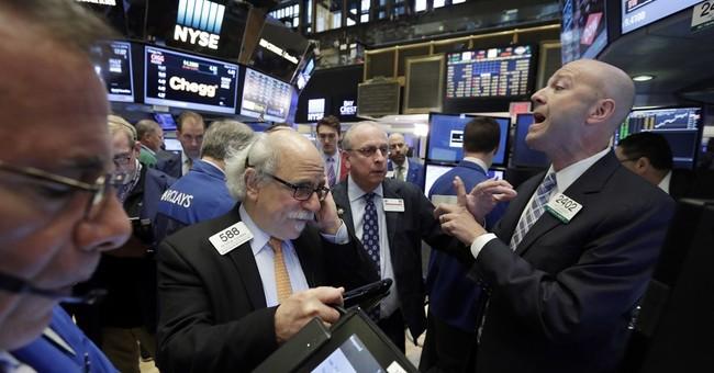 ICE backs away from bid for London Stock Exchange