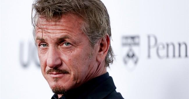 Sean Penn settles defamation suit against Lee Daniels
