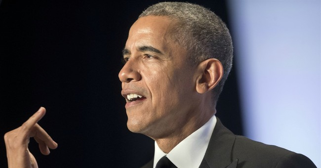 Obama urges Asian-Americans to stand up to bigotry