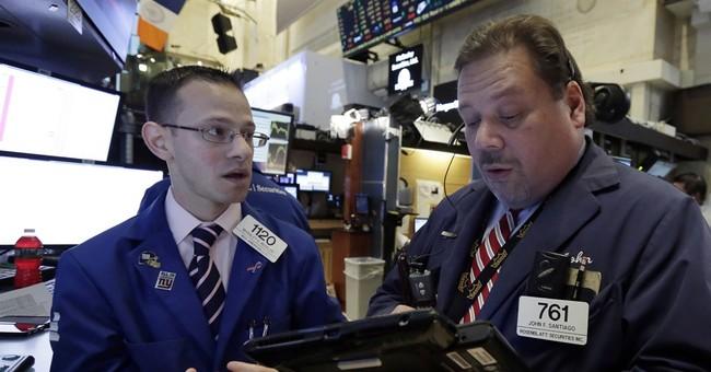 Global stocks steady as US payrolls report looms