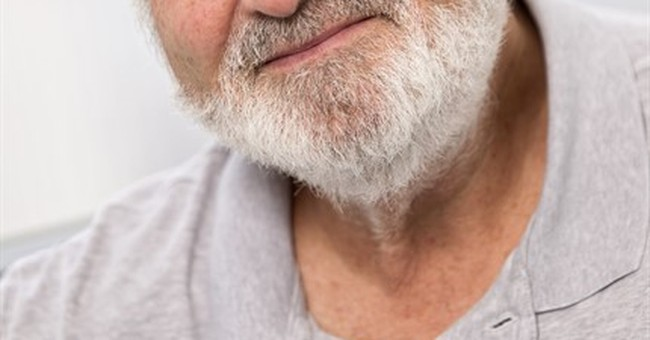 Rob Reiner, son explore a dark time in 'Being Charlie'