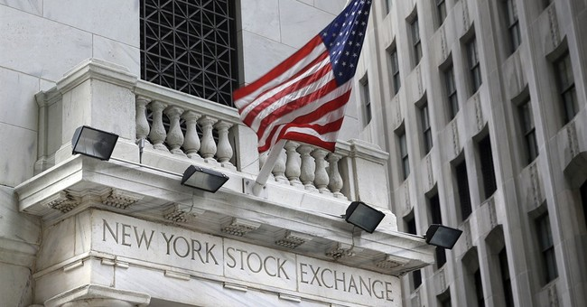 Asian shares lower ahead of closely watched US jobs report