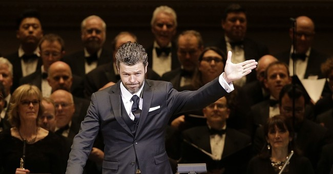 Carnegie Hall celebrates 125 years and counting