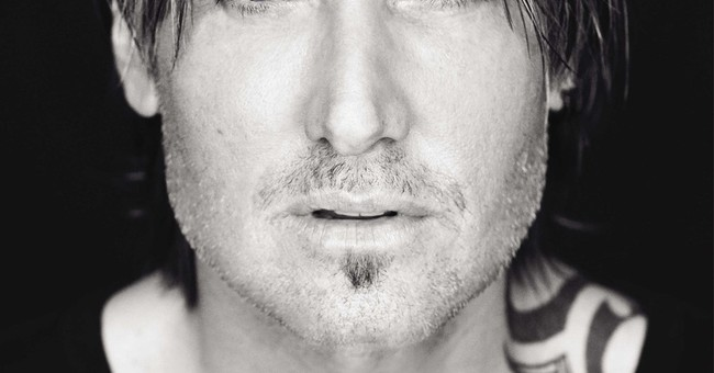 Keith Urban's 'Ripcord' is hodgepodge of musical directions