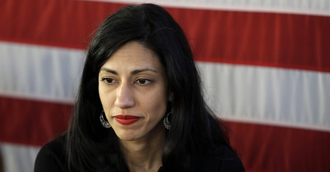 AP Source: Clinton aide interviewed in email investigation