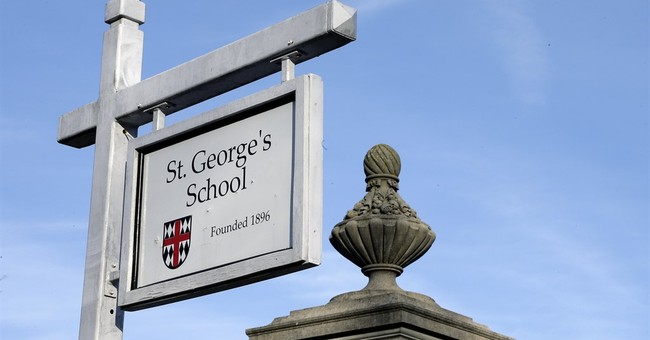 Pall of sex abuse investigations hangs over alumni weekends