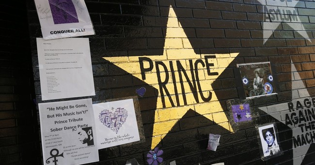 Investigators want to interview doctor about Prince case